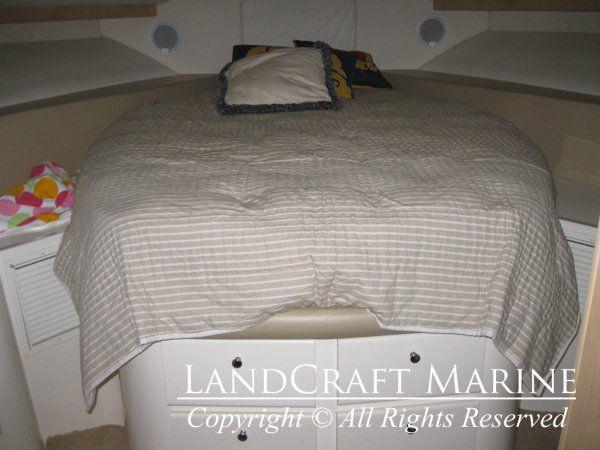 LandCraft Marine restoration 6 before