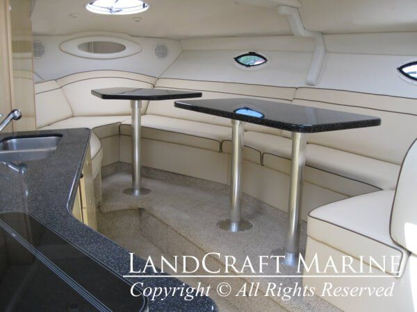 LandCraft Marine restoration 2 after
