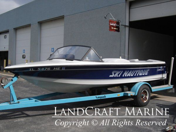 LandCraft Marine restoration 3 after