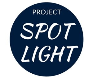 LandCraft Project Spotlight