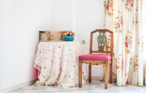 Contact us for best curtains and window dressings in Auckland