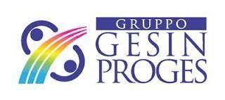 Logo gruppo Gesin Proges