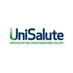 unisalute logo