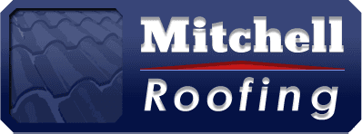 Mitchell Roofing logo