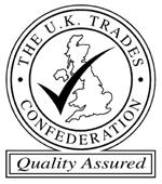 The UK trade confederation