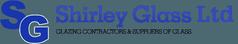 Shirley Glass Ltd logo