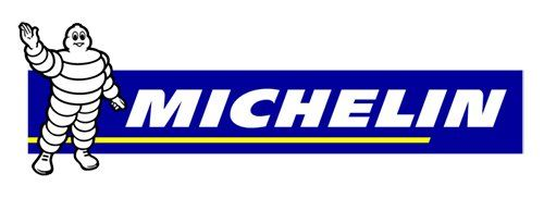 Michelin - Logo