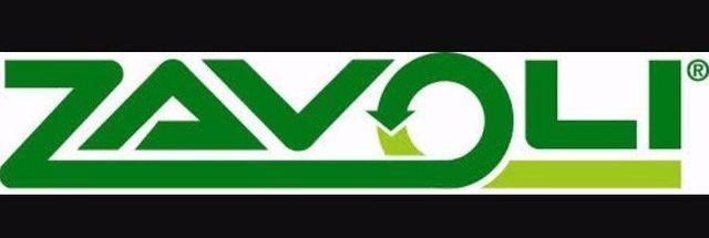 logo - zavoli