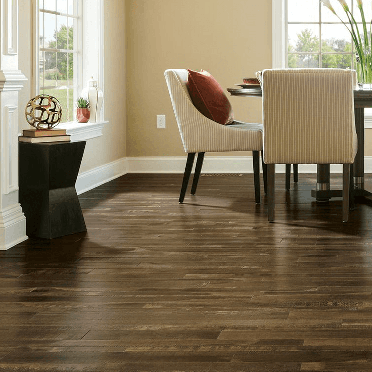 There Are Many Option When It Comes To Choosing The Ropriate Hardwood Flooring For Your Home Contact Us So We Can Help You Find Perfect Material
