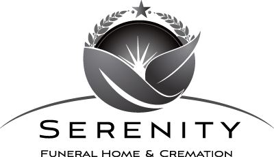 Serenity Funeral Home & Cremation