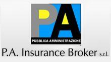 assicurazioni per architetti, assicurazioni per medici, assicurazioni personalizzate per professionisti