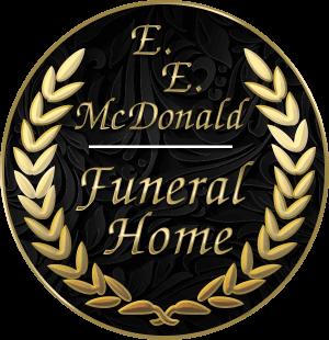 E.E. McDonald Funeral Home