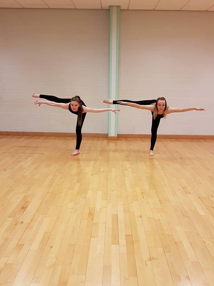 Devas School of Dance, Drama and Fitness