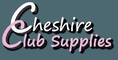 Cheshire Club Supplies logo