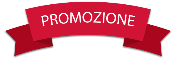 Vendita cucine a Saronno | Arredi Italiani