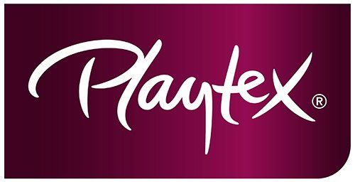 logo Plantex