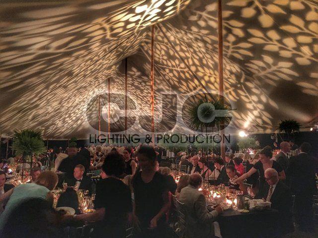 view all & CJC Event Lighting azcodes.com