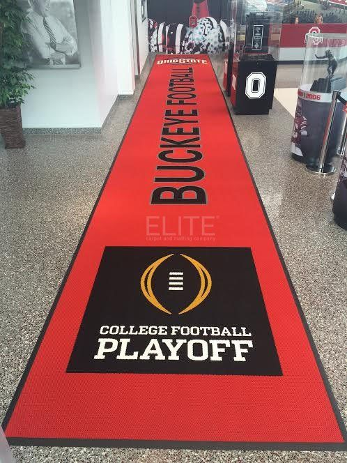 Elite Custom Carpet And Mats
