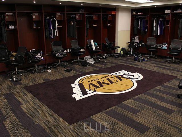 Custom Locker Room Floor Mats Gurus Floor