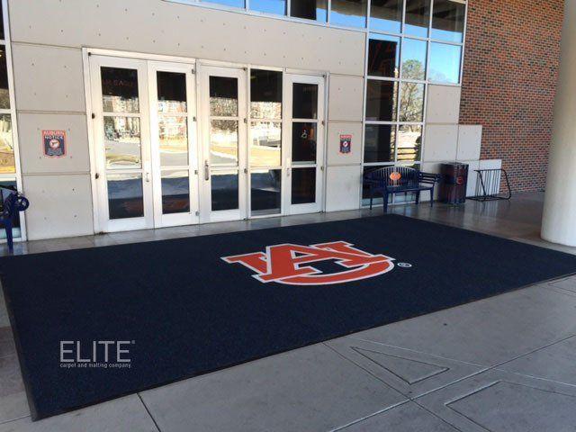 Baseball Locker Room Flooring Sports Field Printable Wall