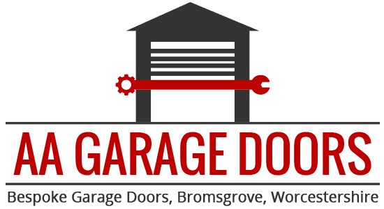 Garage Door Installation Aa Garage Doors Bromsgrove