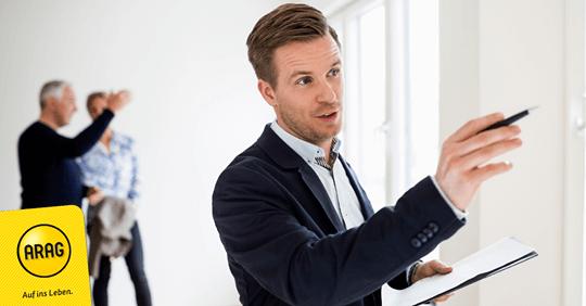 Arag Firmenrechtsschutz 2019 Betriebsrechtsschutz Für Ihre Firma