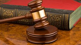 Consulenze legali professionali