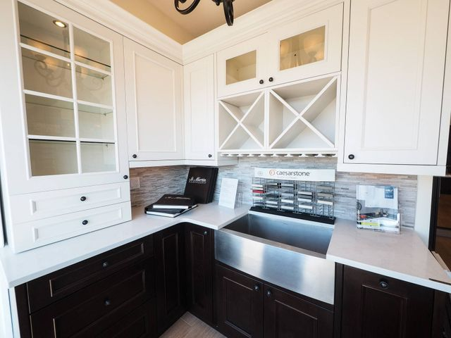 kitchen cabinets countertops mamaroneck ny port chester ny
