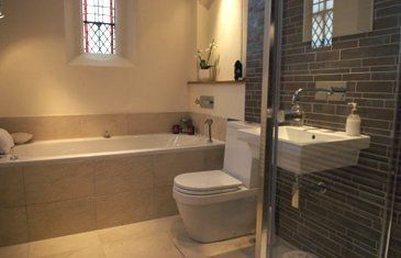 Bathroom Design And Installation quality bathroom design and installation | stevenage