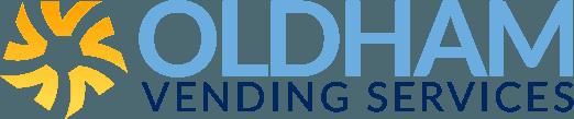 Oldham Vending Services UK logo