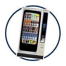 vending machine repair services across manchester