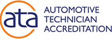 Automotive Technician Accreditation Bristol