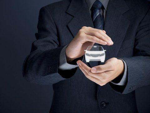 Assicurazioni per auto