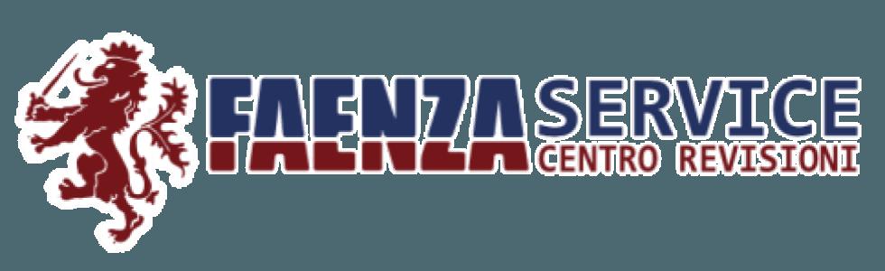 Logo – FAENZA SERVICE