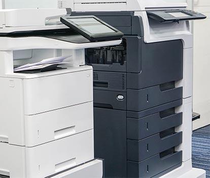 Big Printers U2014 Printer In Alvin, TX