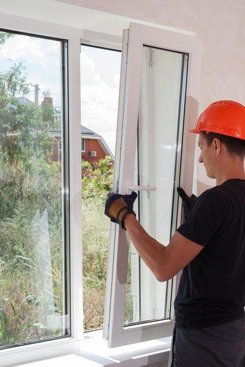 Windows & Doors | General Contractor | Littleton, Acton