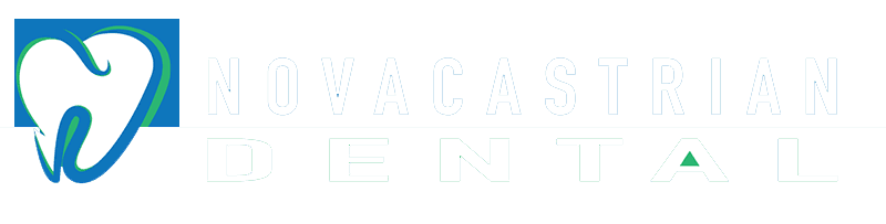 novacastrian dental