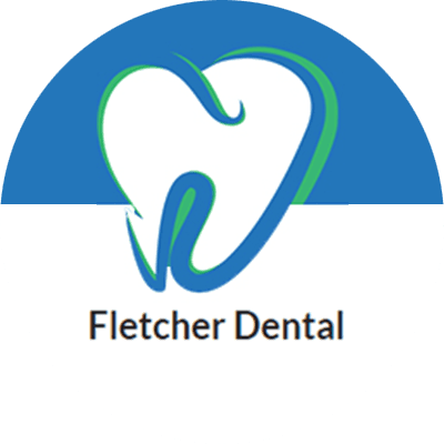 fletcher dental logo