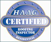 haag certified