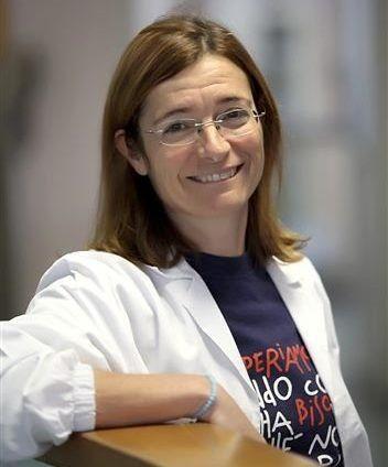 Dott.ssa Nadia INCERTO