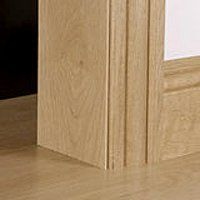 Quality Mouldings In Wigan Greater Manchester