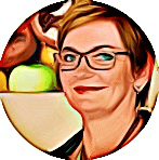 Anja Romein, Communicatiespecialist & Community Manager