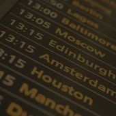 list of european destinations
