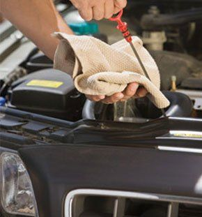 Car care - Welling, Bexley - Stephens Car Care  - Car maintenance