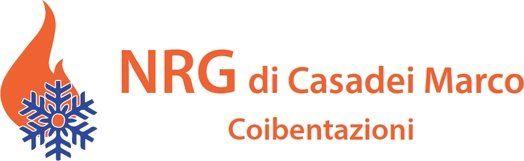 NRG di Casadei Marco - Coibentazioni Forlì