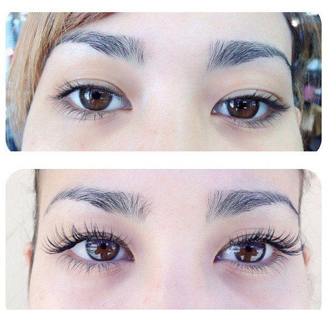 Hd Eyelash