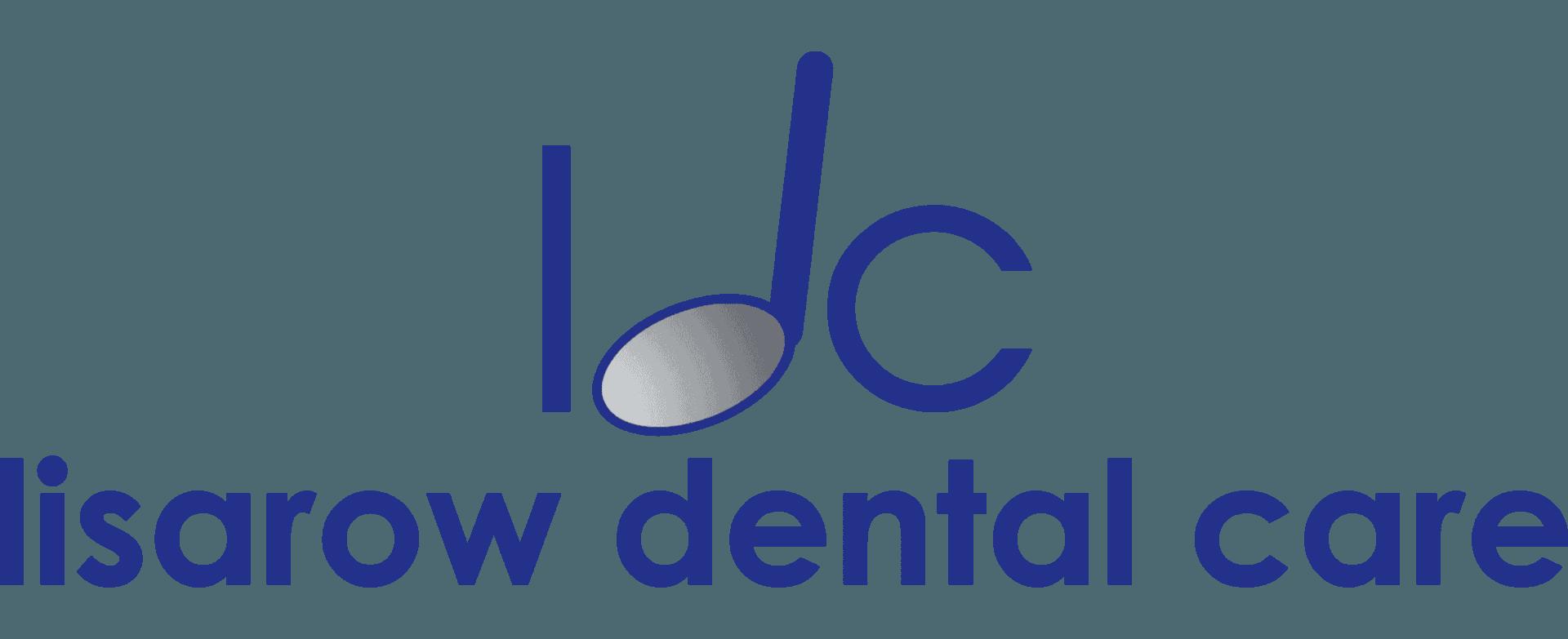Lisarow Dental Care