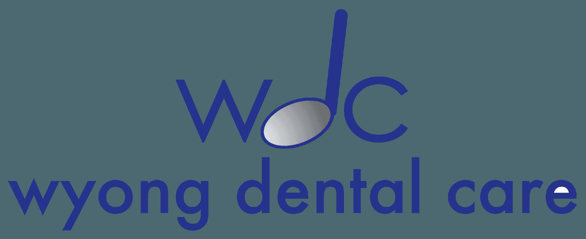 Wyong Dental Care