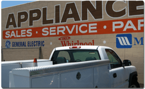 Appliance Installation Bellflower Ca Bellflower