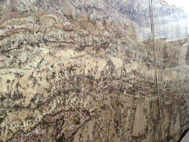 Countertops Wailuku Hi Maui Marble Amp Granite Inc